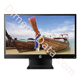 Jual Monitor LED HP 23vx [N1U84AA]